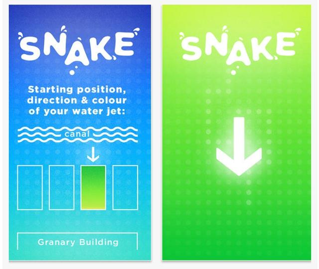 snake-app-granary-squirt