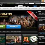 TitanBet, un casino en la palma de tu mano