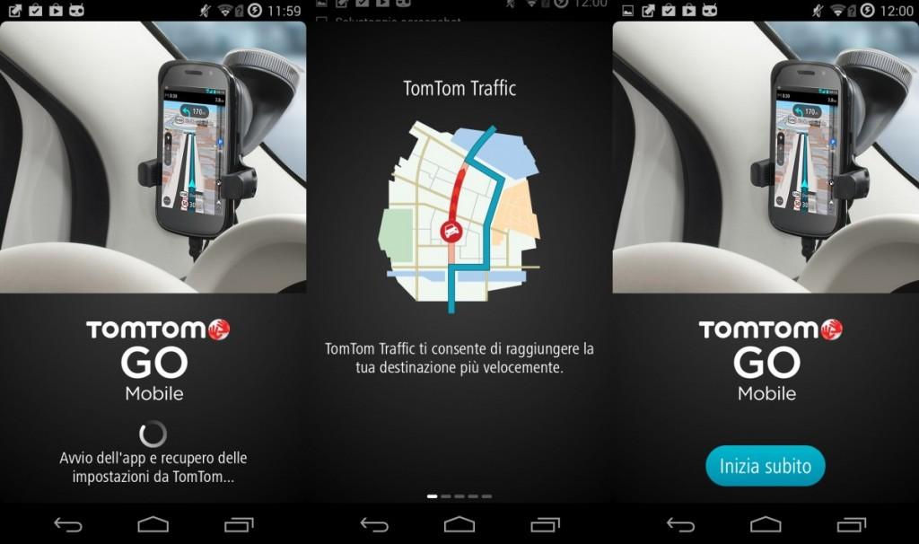 tomtom-go-mobile