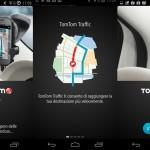 TomTom Go Mobile, un cambio de dirección para TomTom