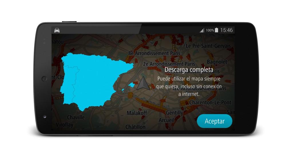 tomtom-go-mobile-offline