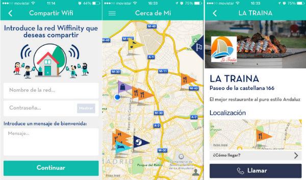 wiffinity-app
