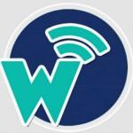 Wiffinity, ofertas y WiFi gratis en puntos de venta