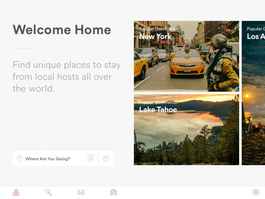 airbnb-app-tablets