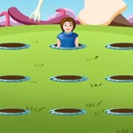 Amazon retira una app para tirar comida a una chica anoréxica