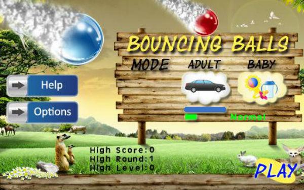 bouncing-balls-juegos-android
