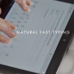 Apple adquirió Dryft, una desarrolladora de apps de teclados
