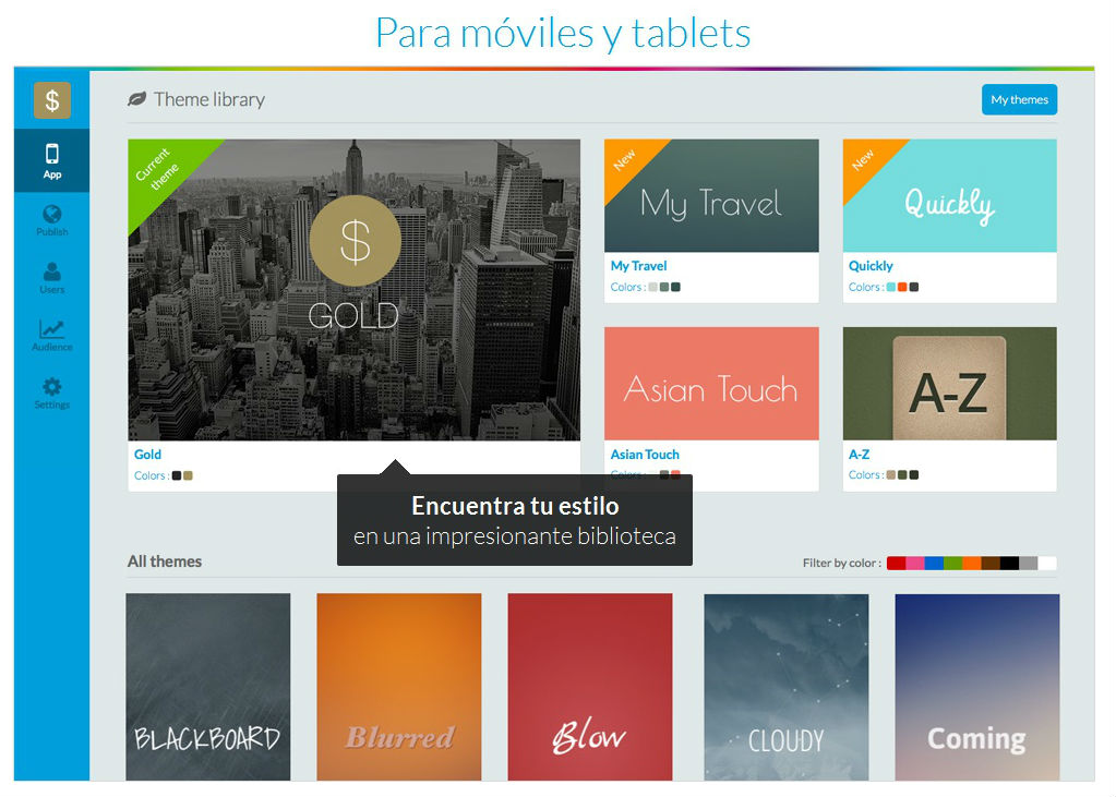 reservas-goodbarber-actualizacion-moviles-tabletas