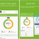 Samsung libera S Health en Google Play