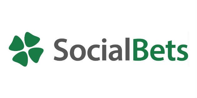 Juega gratis a La Primitiva y los Euromillones con SocialBets