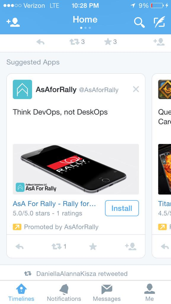 suggested-apps-twitter