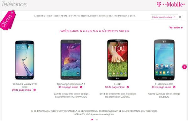 t-mobile-comprar-telefono-celular