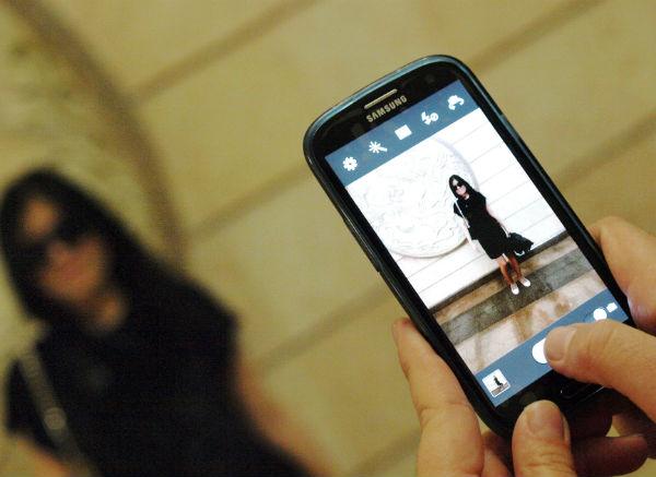 t-mobile-comprar-telefono