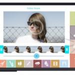 Videona simplifica la edición de vídeos en Android