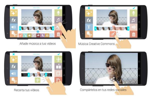 videona-aplicacion