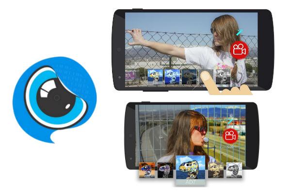 videona-app