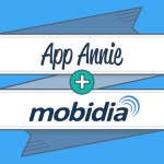App Annie se hace con Mobidia