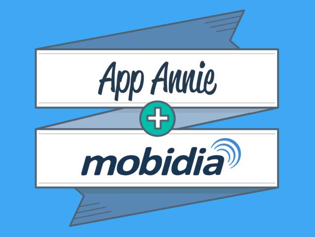 app-annie-mobidia