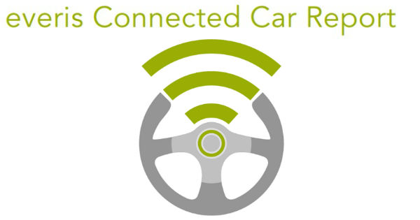 El coche conectado exige pactos de las TIC y la automoción