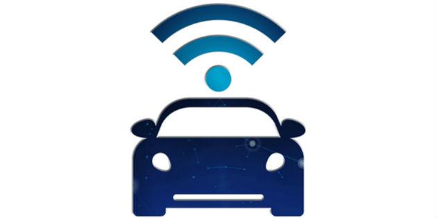 Las mejores aplicaciones móviles para el coche