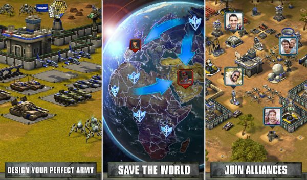 empires-&-allies-zynga