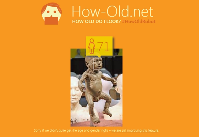 how-old-viejoven
