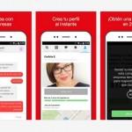 JobToday, una app para encontrar trabajo que permite chatear con las empresas