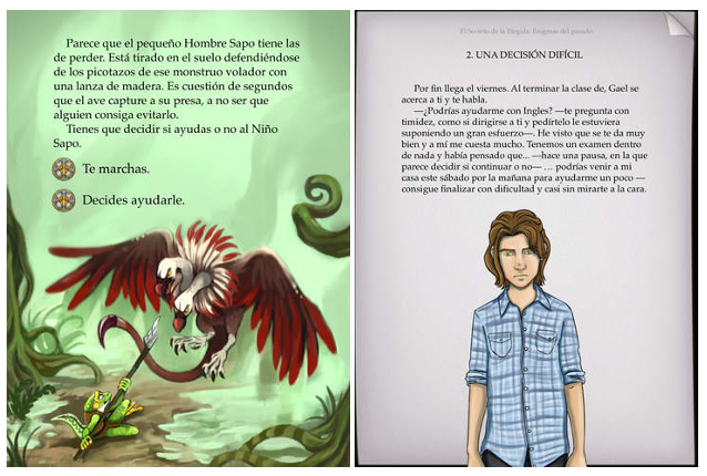 storyrider-legendary-cauldron