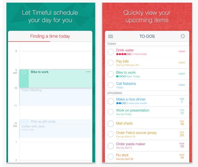 timeful-app