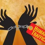 You Have a Choice, una app para denunciar casos de trata de personas