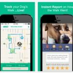 Wag!, el Uber de los paseadores de perros