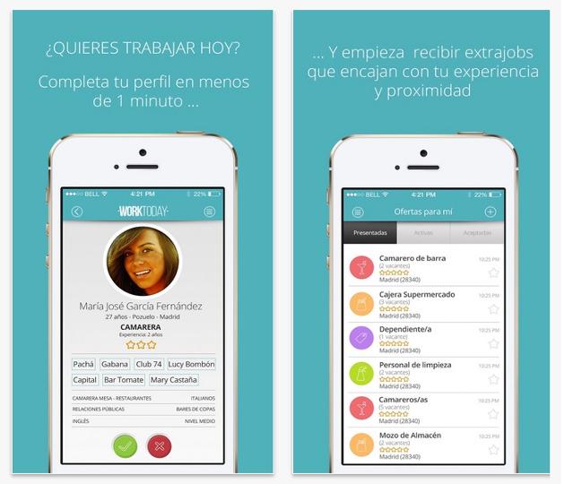 worktoday-app