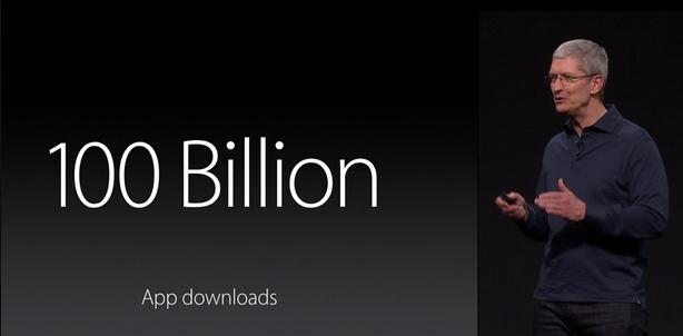 app-store-100-mil-millones-descargas