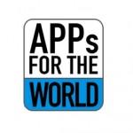 Samsung premiará la mejor aplicación social en Apps for The World