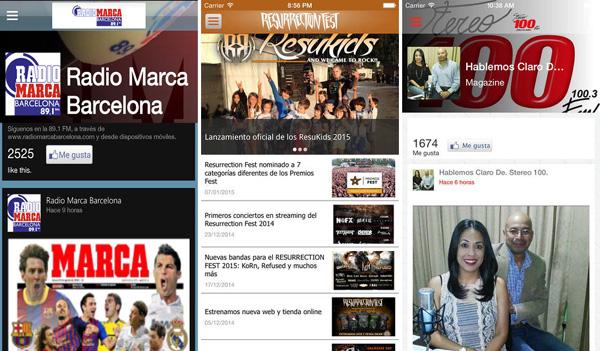 apps-musica-radio-goodbarber-ejemplos