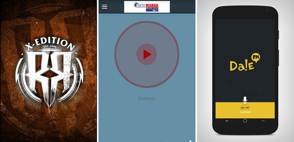 apps-musica-radio-goodbarber