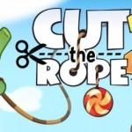 Cut the Rope tendrá su propia película en 2016