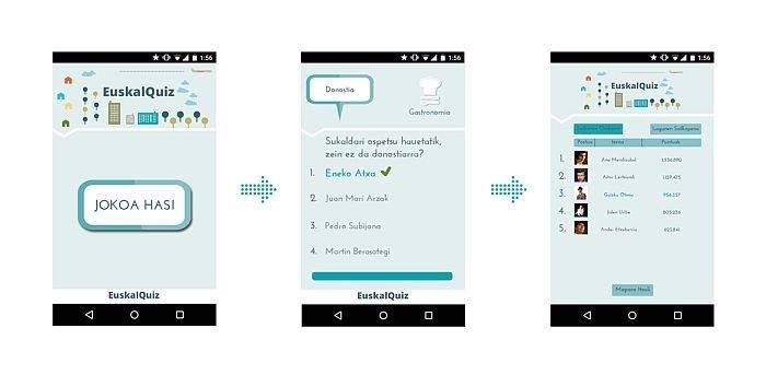 euskal-quiz-app
