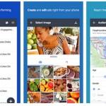 Ads Manager de Facebook se deja caer por Google Play