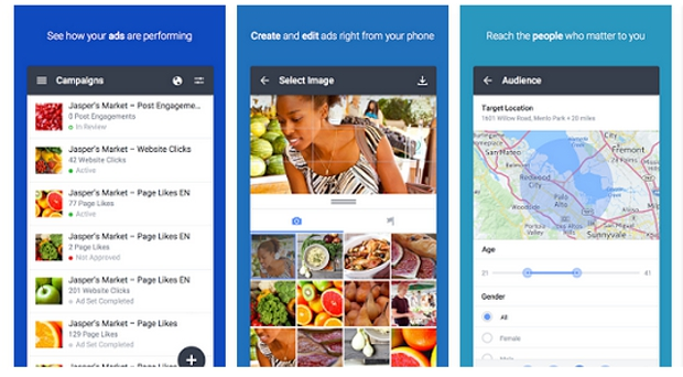 facebook-ads-manager-android