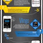 10 apps que te resultarán útiles si tienes coche