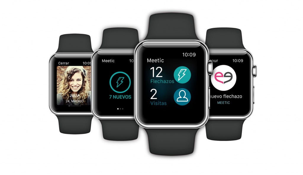 meetic-apple-watch