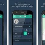 Phii, la app que te protege en la carretera