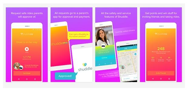 shuddle-me-app