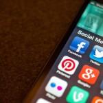 Social y mobile, un tándem de éxito