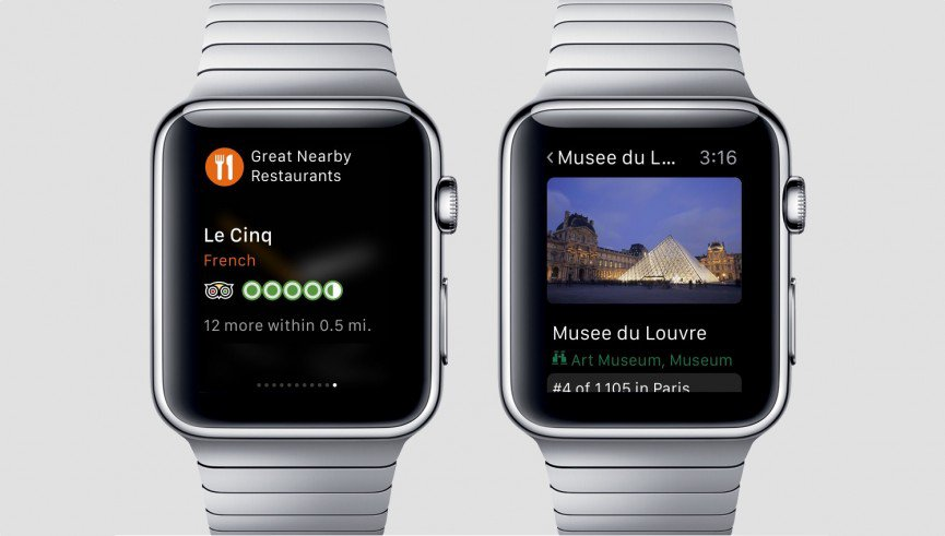 tripadvisor-wearables
