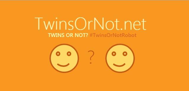 twinsornot-net