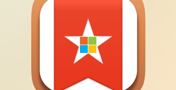 Microsoft completa la tarea y adquiere Wunderlist