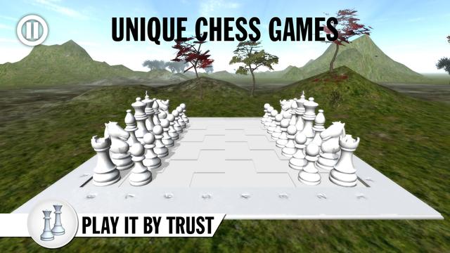 yoko-ono-chess