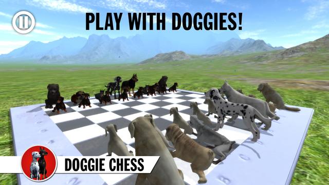 yoko-ono-doggie-chess
